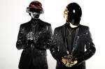 Le documentaire sur Daft Punk a maintenant un nom et une date de sortie!