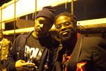 À écouter : Ghostface Killah et Adrian Younge dévoilent <i>Get The Money</i>