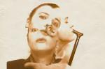 En écoute: une nouvelle chanson et une reprise de Peter Gabriel pour Anatole