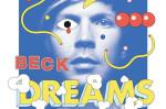 En écoute: <i>Dreams</i>, la nouvelle chanson dance rock de Beck