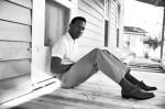 Leon Bridges: La nouvelle voix de la soul prépare la sortie de son premier album <i>Coming Home</i>