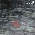 Stefan Hussong/Wu Wei - John Cage, Two3