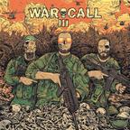 WarCall - III