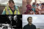 Cinéma sous les étoiles: le documentaire social se donne à voir dans les parcs de Montréal