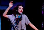 Les prix Frankie du Festival Fringe: une sélection éclectique