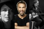 Fête nationale: Louis-José Houde, Ariane Moffatt et Daniel Bélanger au rendez-vous à Montréal