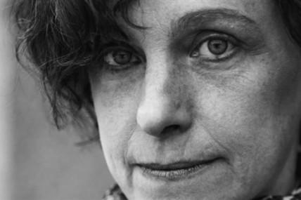 L'écrivaine Hélène Monette s'éteint