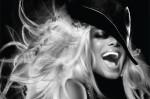 Janet Jackson dévoile une première pièce originale en sept ans: <i>No Sleeep</i>