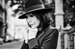 À voir aujourd'hui aux FrancoFolies: les adieux de Juliette Gréco et le party d'Aut'Chose
