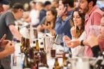 Mondial 2015: Montréal tout en bière!