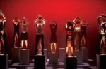 Galaxie lance le premier extrait de son nouvel album <i>Zulu</i> : <i>Robot Lynx</i>