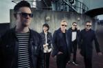 New Order prépare la sortie de <i>Music Complete</i>