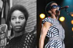 Lauryn Hill reprend <i>Feeling Good</i> de Nina Simone