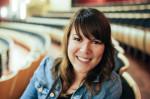 Marie-Elaine Riou devient directrice générale de Regard sur le court métrage au Saguenay
