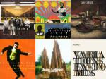 Fête nationale: les albums québécois préférés de la rédaction