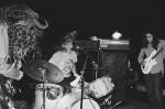 Ty Segall et son groupe Fuzz sont de retour avec deux singles et un album à venir!