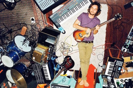 Tame Impala lève le voile sur l&rsquo;enregistrement de <i>Currents</i> avec un court making-of