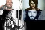 Coup de coeur francophone 2015: Adamus, Leclerc, Galaxie, Poulin et Piaf y seront