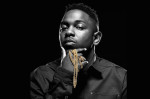 Kendrick Lamar en procédures judiciaires pour <i>The Blacker The Berry</i>