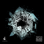 Taktus - Glass Houses for Marimba