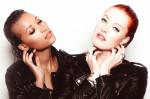 [En écoute] <i>First Time</i> des starlettes suédoises d&rsquo;Icona Pop