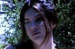 [En écoute] La <i>Honeymoon</i> triste et cinématique de Lana Del Rey