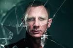 Nouvelle bande-annonce pour <i>Spectre</i>, le prochain James Bond