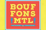Du 11 au 25 juillet, on bouffe Montréal!