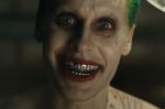 Les studios Warner Bros. Pictures répondent à la fuite de la bande-annonce de <i>Suicide Squad</i>