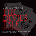 James M. Stephenson - The Devil's Tale