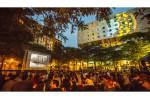 RIDM : 9 projections gratuites en plein air