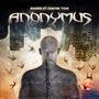 Anonymus - Envers et contre tous