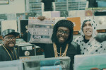 Les Black Eyed Peas reviennent aux sources avec <i>Yesterday</i>
