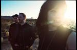 Chvrches: nouvel album <i>Every Open Eye</i> et premier extrait en écoute