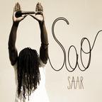 H'Sao - Saar