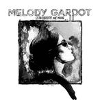 Melody Gardot - Currency of Men