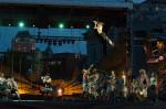 [Photos] Flip FabriQue éblouit avec la première de <i>Crépuscule</i>