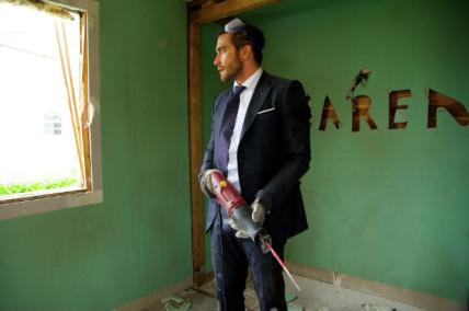 Le nouveau film de Jean-Marc Vallée en ouverture du Festival de Toronto