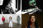 FMEAT 2015: Kid Koala, Galaxie, Marie-Pierre Arthur et Deerhoof y seront