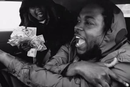 Kendrick Lamar: Leçon de vie 101 pour le clip de <i>Alright</i>