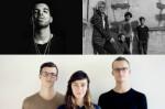 Prix Polaris: Braids, Drake et Viet Cong parmi les dix finalistes
