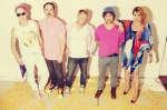Osheaga: annonce de nouveaux groupes et plusieurs <i>after parties</i>