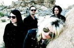 The Dead Weather lancera un nouvel album en septembre