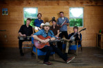 Wilco en concert à Montréal le 21 septembre