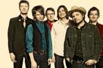 Wilco dévoile son nouvel album, <i>Star Wars</i>, sous forme de téléchargement gratuit