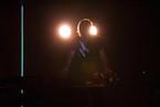 [À écouter] Joël Lavoie lance un premier album, <i>Absolument</i>