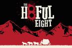 [À visionner] Une nouvelle bande-annonce pour <i>The Hateful Eight</i>