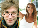 [À écouter] Fred Pellerin et Céline Dion en duo pour <i>La Guerre des tuques 3D</i>