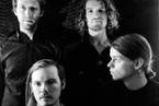 Half Moon Run: nouvelle pièce à écouter + détails du 2e album!
