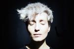 [En écoute] Jeanne Added &#8211; <i>Be Sensational</i>